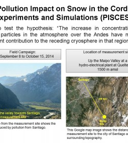 PISAC CryoNet 2014 Presentation_Page_12
