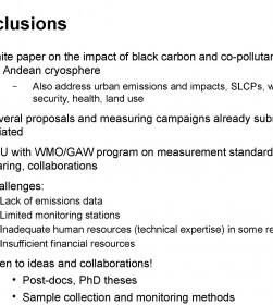 PISAC CryoNet 2014 Presentation_Page_14