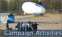 campaign_eng