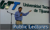 lectures_eng