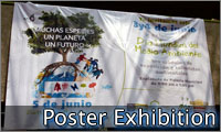 posters_eng